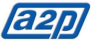 serrures-certification-a2p